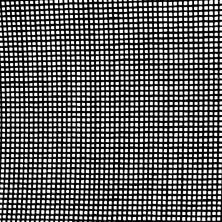 LONAS MICROPERFORADAS DE PVC Negra