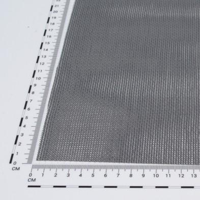 LONAS MICROPERFORADAS DE PVC