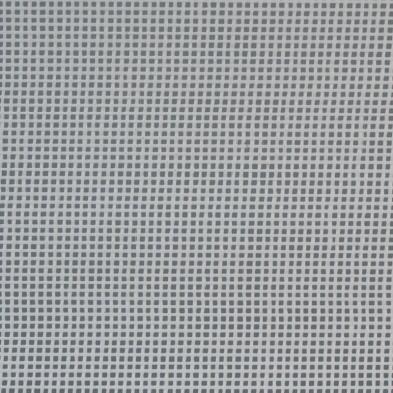 LONAS MICROPERFORADAS DE PVC Blanca