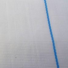 MALLA ANTIHIERBA BLANCA 112 GRMS ROLLO 2,0X7X100