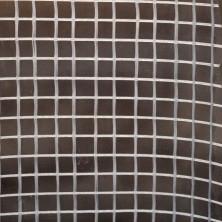 LAMINA REFORZADA DE PVC .Rollo de 2x30 m