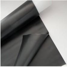 LAMINA PARA ESTANQUES PVC 0,5 MM AL CORTE