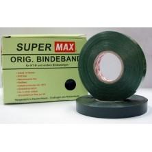 CINTA ATAR SUPER MAX