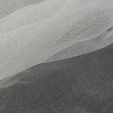Malla mosquitera al corte - MallasyPlásticos.com