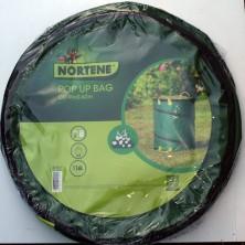 BAG JARDIN 116 LITROS