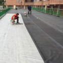 LAMINA ESTANQUES EPDM CAUCHO 0,8MM  ROLLOS