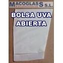 BOLSA UVAS ABIERTA