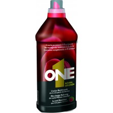 NUTRIENTE LIQUIDO ONE 500ML