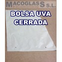 BOLSA UVAS CERRADA