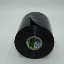 CINTA ADHESIVA PVC PLASTIFICADO